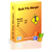 Bulk File Merger download