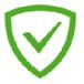 AdGuard adblocker download