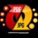 Multi PDF Converter download