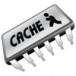 Cacheman download