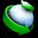 Internet Download Manager download