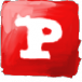 Pika Software Builder download