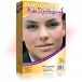 Make Up Styler 4 download