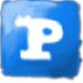 Pika Website Builder download