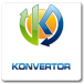 Konvertor FM download