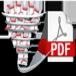 Batch PDF Merger download