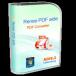 Renee PDF Aide download