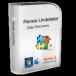 Renee Undeleter (Mac) download