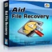 Aidfile Recovery Software (Professional Edition) download