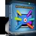 Apowersoft Screen Recorder til Mac download