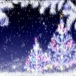 Falling Snow Screensaver download