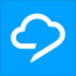 RealPlayer Cloud (til Mac) download