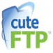 CuteFTP Pro download