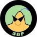 3DP Net download