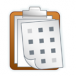 Clipboard History download