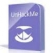 UnHackMe download