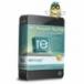 Reimage Home Editon download