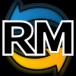 Rename Master download
