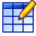 IP tools for Excel download