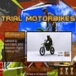 Trial Motorbikes download