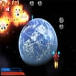 Galaxy Invaders download