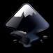Inkscape til Mac download