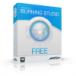 Ashampoo Burning Studio download