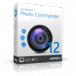 Ashampoo Photocommander download