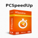 PCSpeedUp download
