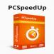 PCSpeedUp download