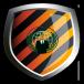 PC Privacy Shield download