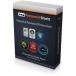 Password Shield download
