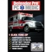 Defender Pro PC Medic download