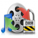 M4P to Mp3 Converter download