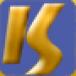 KeyScrambler download