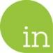 inSSIDer download