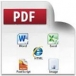 GIRDAC PDF Creator download