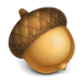 Acorn for Mac download