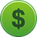Money Manager EX for Mac download