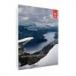 Adobe Photoshop Lightroom til Mac download