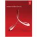 Adobe Acrobat Pro 2017 download