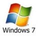 Windows 7 Home Premium download