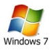 Windows 7 Professional download