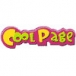 Cool Page™ download