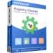 Max Registry Cleaner download