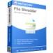 Max File Shredder download