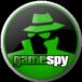 GameSpy download
