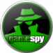 GameSpy download
