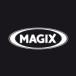 Magix Slideshow Maker download