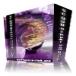 SC DVD Ripper and Burner download